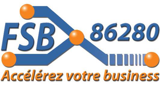 logo fsb86280