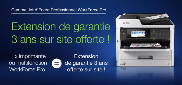 WF-C5710+garantie